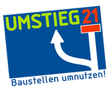 Warum Stuttgart 21 scheitert